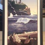 framed-travel-poster-2